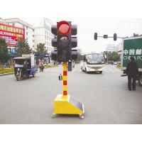 新会信号灯,鹤山交通信号灯,沙坪太阳能信号灯承接工程,厂家直销