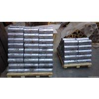 优质铅板,大量供货。铅板批发,铅板价格。铅板门,铅罐,铅制品