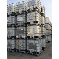 漯河二手吨桶|二次集装桶|山梨醇液包装|产品质量保证