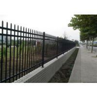 锌钢护栏|英环丝网(在线咨询)|锌钢护栏价格计算