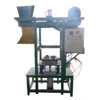 供应覆膜砂射芯机、壳芯机,厂家直销