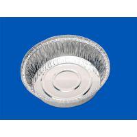 一次性铝箔杯|一次性铝箔杯批发|湘旺铝箔(多图)