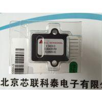 All Sensors测量透析液压力传感器20 INCH-D-PRIME-MV