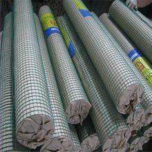 改拔丝电焊网 建筑电焊网 钢筋网厂家