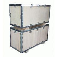 苏州木箱出口商 苏州三木包装公司 苏州木箱