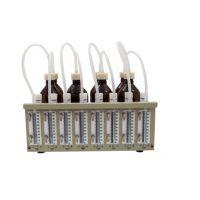景弘热销工业废水bod5检测仪 国标法水质bod分析仪