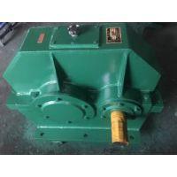 【厂家现货】ZDY355-3.55-1高速硬齿面减速机