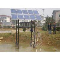 SBR工艺章丘肉牛养殖污水处理设备