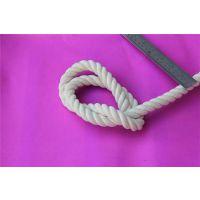 明畅线带(图),针织松紧带哪家好,针织松紧带