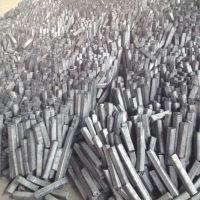 厂家直销 烧烤炭竹炭中高温机制炭