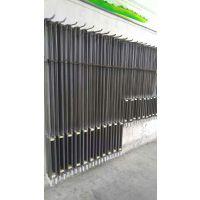 供应嵩山6/200/350/40二硅化钼高温电热元件