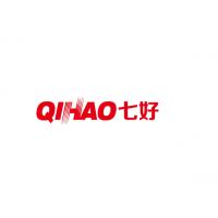 上海七好电器有限公司