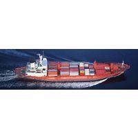 蛇口佛山香港 到 俄罗斯海参崴商港commercial port HMM现代海运