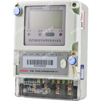 华邦 国家电网电表招标 国网电能表DTZY866C1.5-6A