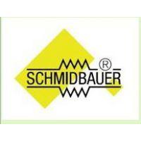特销Schmidbauer电源变压器