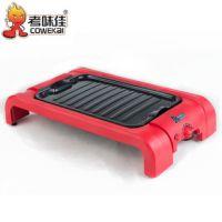 Cowekai/考味佳 HC-8911 正品 烤味佳 电烤炉 光波炉