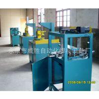 供应高效焊接工作台,氩弧焊自动工作台,自动焊接设备,