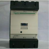 厂家直销 接触器LC1D170 电压AC220V