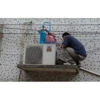 空调维修-空调为什么要经常清洗?