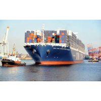 内贸物流管理系统V11.0专业货代拖车管理软件