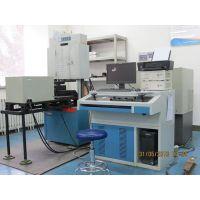 WDN系列多功能综合力学试验机