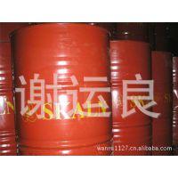 斯卡兰101防锈冷却皂化油加工中心机床专用切削冷却液