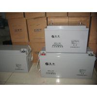 现货供应圣阳SP系列免维护铅酸蓄电池SP12-24/12V24AH 100%原装正品