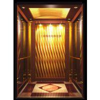 湖南长沙电梯装潢,电梯装饰。扶梯装饰