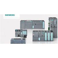 西门子S7-300CPU313C可编程控制器