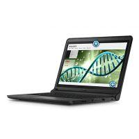 Dell Latitude 3340商用笔记本I3-4005U/4G/500G/集显/1年保修