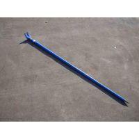 撬棍|起钉器|1.5米撬棍