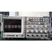 出售/回收TPS2014泰克TPS2014B示波器全国经营