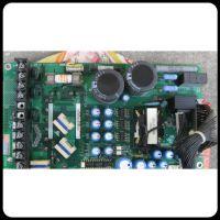 机床配件——YASKAWA/安川变频器 CIMR-F7B41P5 驱动板