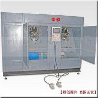 宁波自动化焊接设备生产厂家供应制动器才总成防尘罩双工位数控点焊机