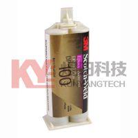 3MDP100NS高粘度高强度环氧胶 10分钟快速固化型