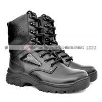 3515正品军鞋真皮新129单款男特种兵秋冬季户外作战靴军靴