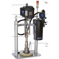 机器人自动注胶泵、注胶泵、行业(在线咨询)
