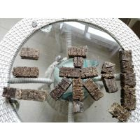 生物质锅炉燃料压块锅炉环保能源