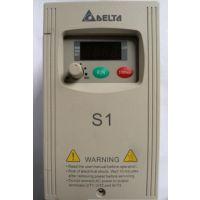 供应台达变频器 VFD900CP43A-21