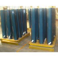 保护膜、乐达保护膜、保护膜生产厂家