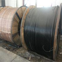 新疆供应架空绝缘导线_低压架空绝缘电缆_绝缘电线