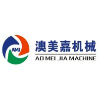 深圳市澳美嘉机械设备有限公司