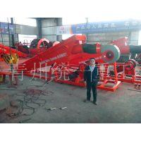 砂金干选机,风选砂金设备,沙金干选设备—青州统一重工机械有限