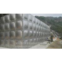 不锈钢水箱选四季美环保,304不锈钢水箱 厂家直销