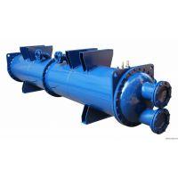 海水冷凝器│壳管冷凝器│江苏冷凝器厂家