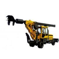 提高机械钻速的钻井液理论与技术研究