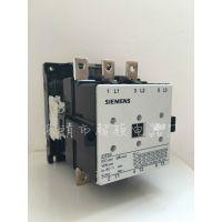 西门子3TF5422-0XMO交流接触器 批发 报价