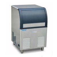 大型制冰机依伯纳SD-80制冰机的价格