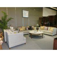 山东凯利隆家具厂供应办公沙发