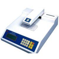 FA-DG5031半自动酶联免疫检测仪,酶标仪
